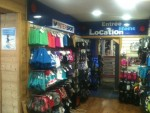 intersport-saint-lary-1700-interieur-magasin3.JPG