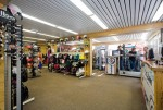 intersport-saint-lary-1700-interieur-magasin5.jpg