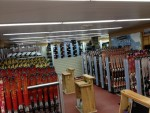 intersport-saint-lary-1700-interieur-magasin.JPG